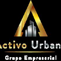 Logo AU